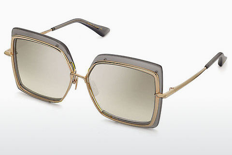 solbrille DITA Narcissus (DTS-503 03)