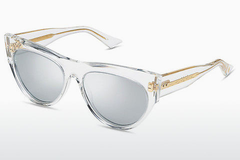 solbrille DITA Braindancer (DTS-525 03)