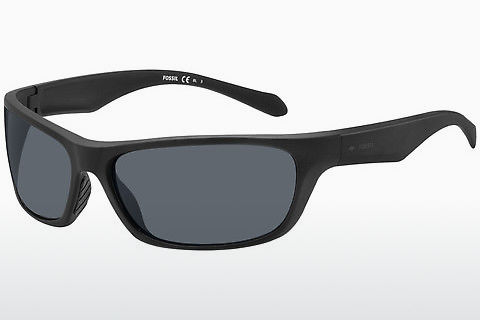 solbrille Fossil FOS 2085/S 003/IR