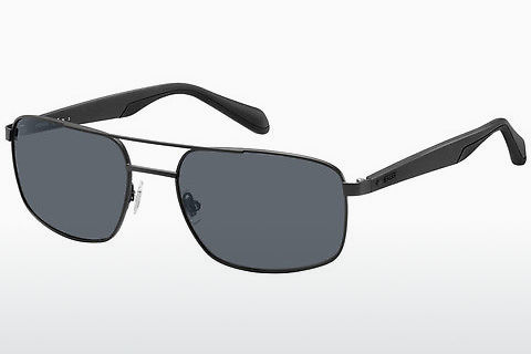 solbrille Fossil FOS 2088/S 003/IR