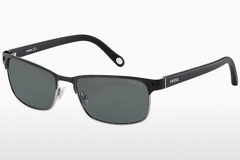 solbrille Fossil FOS 3000/P/S HBF/Y2