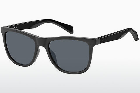 solbrille Fossil FOS 3086/S 003/IR