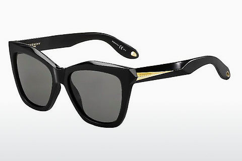 solbrille Givenchy GV 7008/S QOL/Y1