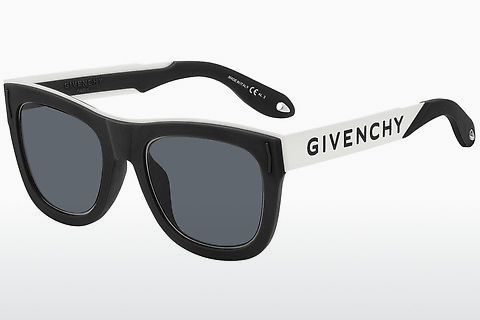solbrille Givenchy GV 7016/N/S 80S/IR
