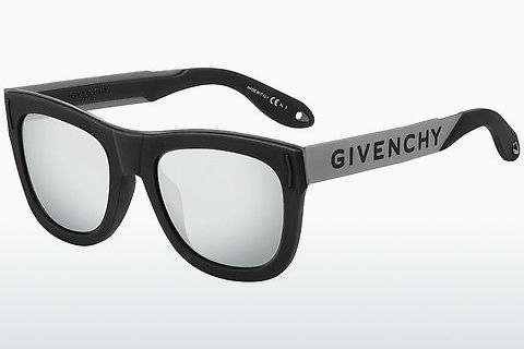 solbrille Givenchy GV 7016/N/S BSC/T4