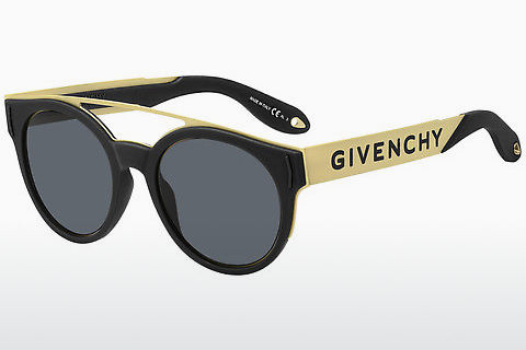 solbrille Givenchy GV 7017/N/S 2M2/IR