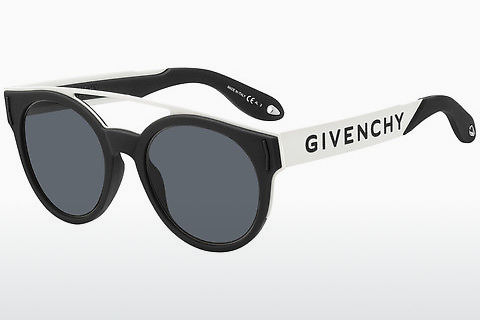 solbrille Givenchy GV 7017/N/S 80S/IR