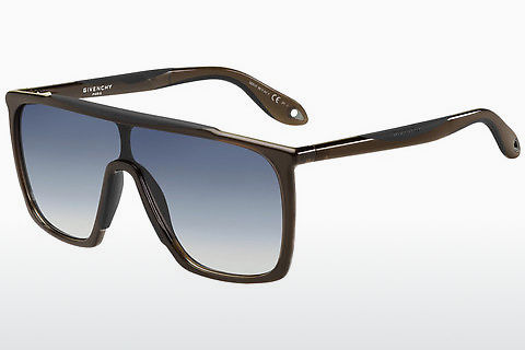solbrille Givenchy GV 7040/S TIR/IT