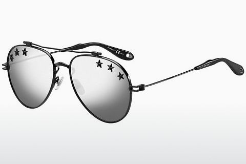 solbrille Givenchy GV 7057/STARS 807/DC