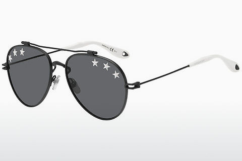 solbrille Givenchy GV 7057/STARS 807/IR