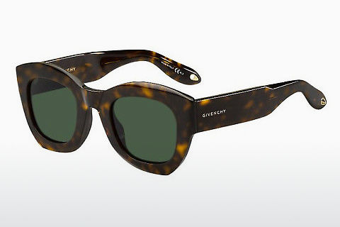 solbrille Givenchy GV 7060/S 086/QT