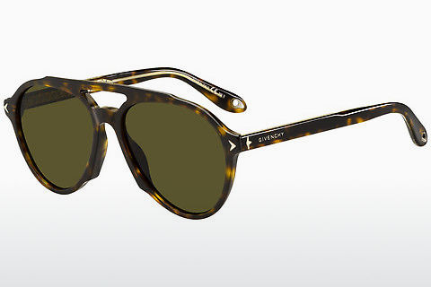 solbrille Givenchy GV 7076/S 086/70