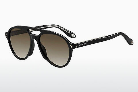 solbrille Givenchy GV 7076/S 807/HA
