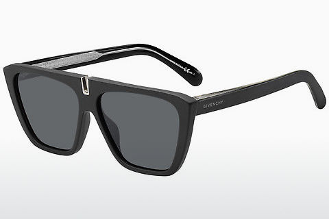 solbrille Givenchy GV 7109/S 003/IR