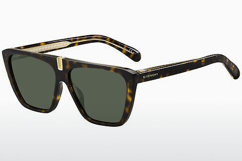 solbrille Givenchy GV 7109/S 086/QT