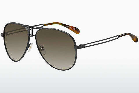 solbrille Givenchy GV 7110/S 003/HA