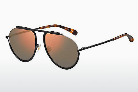 solbrille Givenchy GV 7112/S 807/CT