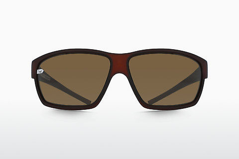 solbrille Gloryfy G15 1915-10-00