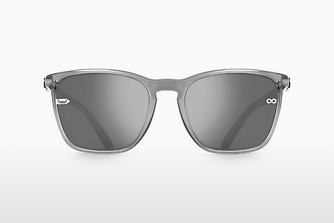 solbrille Gloryfy Xavier Naidoo Edition (Gi26 Kingston 1i26-04-3L)