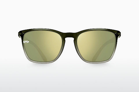 solbrille Gloryfy Gi26 Kingston 1i26-05-3L
