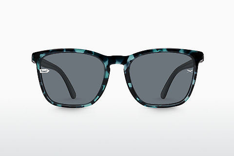 solbrille Gloryfy Iriedaily Edition (Gi26 Kingston 1i26-06-3L)
