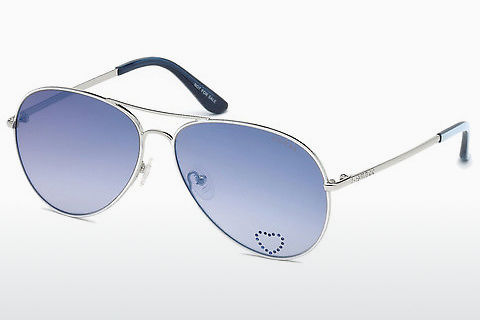 solbrille Guess GU7575-S 21X