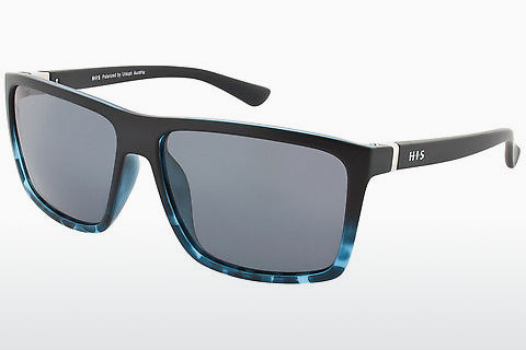 solbrille HIS Eyewear HP58127 3