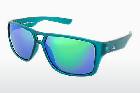 solbrille HIS Eyewear HP67108 1