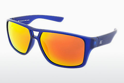 solbrille HIS Eyewear HP67108 3