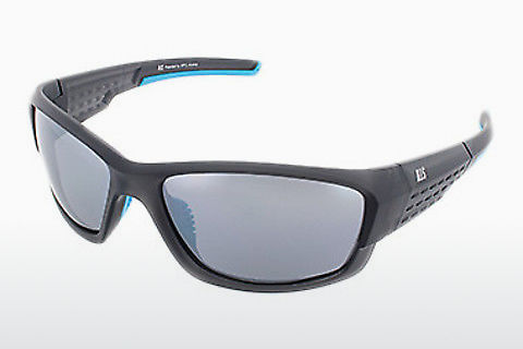 solbrille HIS Eyewear HP67111 3