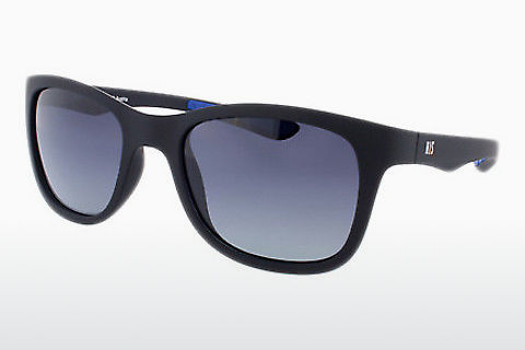 solbrille HIS Eyewear HP77102 1