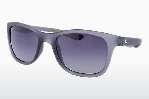 solbrille HIS Eyewear HP77102 3