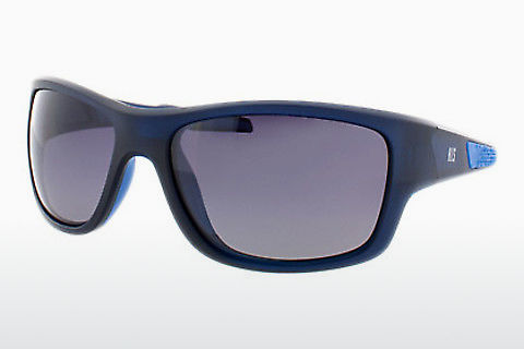 solbrille HIS Eyewear HP77106 3