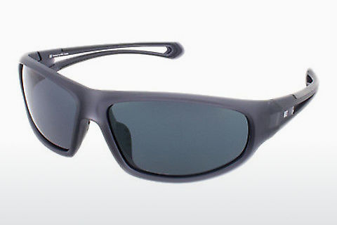 solbrille HIS Eyewear HP77110 3