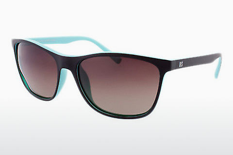 solbrille HIS Eyewear HP78122 3