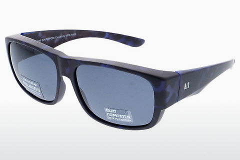 solbrille HIS Eyewear HP79103 3
