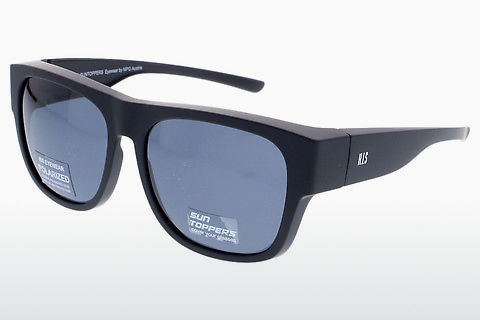 solbrille HIS Eyewear HP89100 1