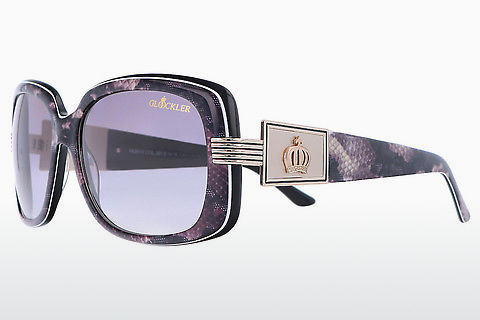 solbrille Harald Glööckler CALIFORNIA CROWN (HG 819 001)