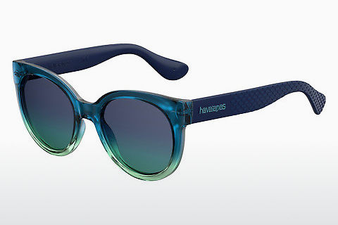 solbrille Havaianas NORONHA/M 3UK/JF
