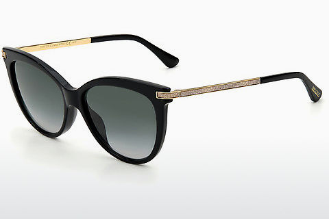 solbrille Jimmy Choo AXELLE/G/S 807/9O