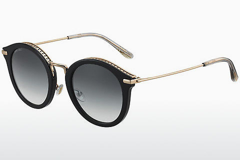 solbrille Jimmy Choo BOBBY/S 807/9O