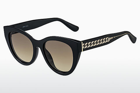 solbrille Jimmy Choo CHANA/S 807/HA