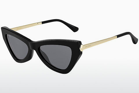 solbrille Jimmy Choo DONNA/S 807/IR