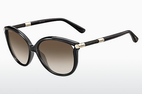 solbrille Jimmy Choo GIORGY/S QCN/JD