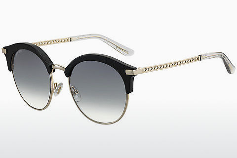 solbrille Jimmy Choo HALLY/S 807/9O
