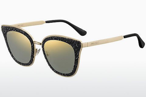 solbrille Jimmy Choo LIZZY/S 2M2/K1