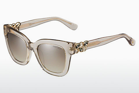 solbrille Jimmy Choo MAGGIE/S W7H/NQ
