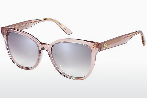 solbrille Juicy Couture JU 603/S 8XO/NQ