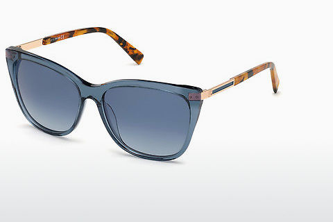 solbrille Just Cavalli JC918S 84W