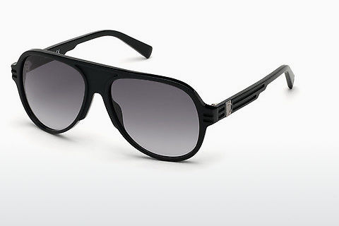 solbrille Just Cavalli JC919S 01B
